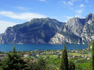 lombardia-dog-friendly-tour
