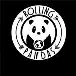 rolling_panda