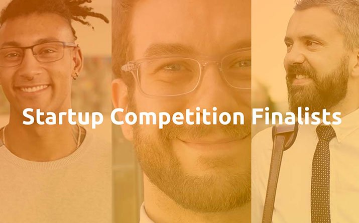 clip_startup_competition_2020