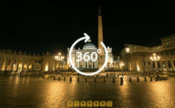 saint-peter-basilica-rome-vatican-with-a-dog-virtual-piazza