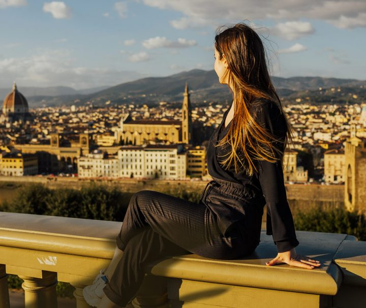 A-guinzaglio-per-la-storia-Firenze-da-San-Niccolo-al-Forte-Belvedere_v2