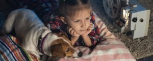 DogFilmFestival-il-cane-come-protagonista-assoluto