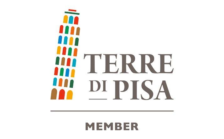terre-di-pisa_member-trip-for-dog