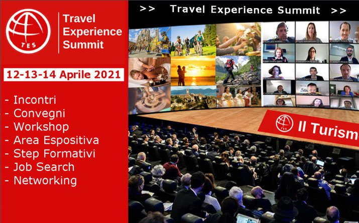 trave_experiences_summit