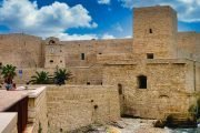 BauTour-in-Puglia-with-a-dog-a-week-between-taste-nature-and-culture_0