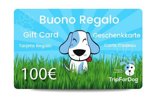 100_Carta_Regalo_TripForDog