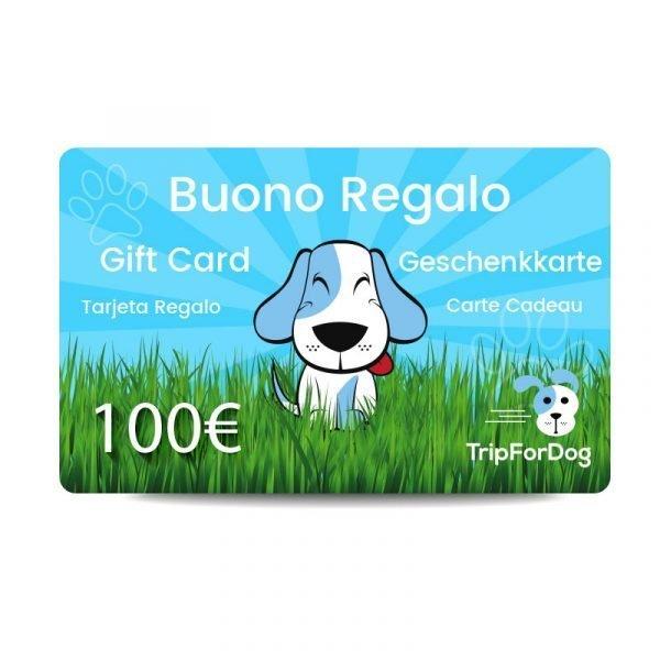 100_Gift_Card_TripForDog