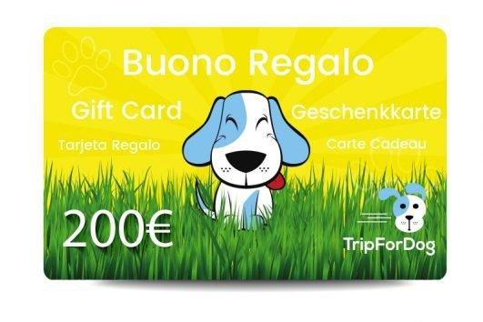200_Carta_Regalo_TripForDog