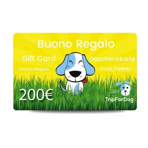200_Gift_Card_TripForDog