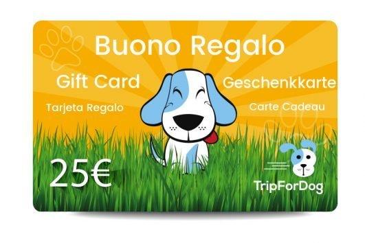 25_Paper_Regalo_TripForDog