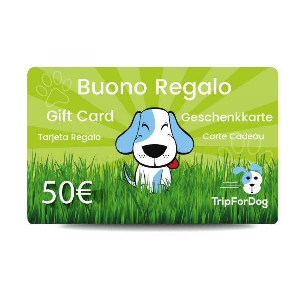 50_Gift_Card_TripForDog